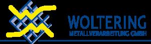 Woltering Metallverarbeitung